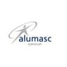 Alumasc Group plc