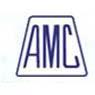f16/amcgroup.jpg