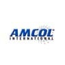 AMCOL International Corporation