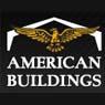 f16/americanbuildings.jpg