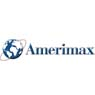 Amerimax Building Products, Inc.