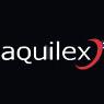 f16/aquilex.jpg
