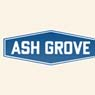 f16/ashgrove.jpg