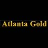 Atlanta Gold Inc.