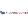 f16/atlantic-copper.jpg