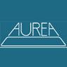 f16/aurea-france.jpg