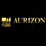f16/aurizon.jpg