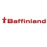 Baffinland Iron Mines Corporation