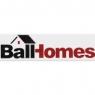 f16/ballhomes.jpg