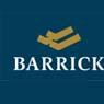f16/barrick.jpg