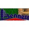 f16/bennett-lumber.jpg