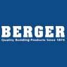f16/bergerbuildingproducts.jpg