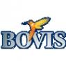 f16/bovishomes.jpg