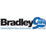 f16/bradleycorp.jpg