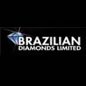 f16/braziliandiamonds.jpg