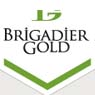 f16/brigadiergold.jpg