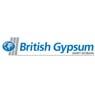 f16/british-gypsum.jpg