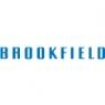 f16/brookfieldhomes.jpg