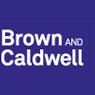 f16/brownandcaldwell.jpg