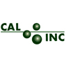 f16/cal-inc.jpg