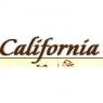 f16/californiacoastalcommunities.jpg