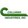 Callanan Industries, Inc.