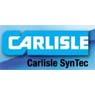 f16/carlisle-syntec.jpg