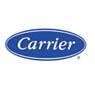 f16/carrier.jpg