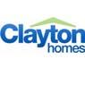 f16/claytonhomes.jpg