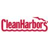 f16/cleanharbors.jpg