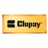 f16/clopaydoor.jpg