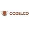 f16/codelco.jpg