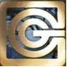 f16/commercegroupcorp.jpg