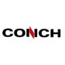 Anhui Conch Cement Company Limited