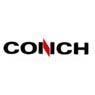 f16/conch.jpg