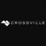 f16/crossvilleinc.jpg