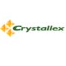 f16/crystallex.jpg
