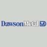 f16/dawsonmetal.jpg