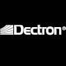 f16/dectron.jpg