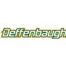 f16/deffenbaughindustries.jpg