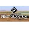 f16/first-quantum.jpg