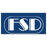 Field Systems Designs Plc
