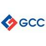 f16/gcc.jpg