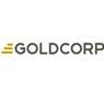 f16/goldcorp.jpg