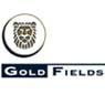 f16/goldfields.jpg