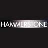 f16/hammerstonecorp.jpg