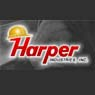 f16/harper1.jpg