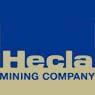 f16/hecla-mining.jpg