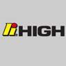 f16/highconcrete.jpg