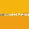f16/integratedpaving.jpg